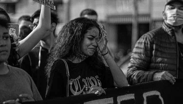 Pandemia ameaça estudo universitário em Salvador