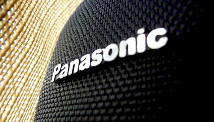 Panasonic encerra produção de TVs no Brasil