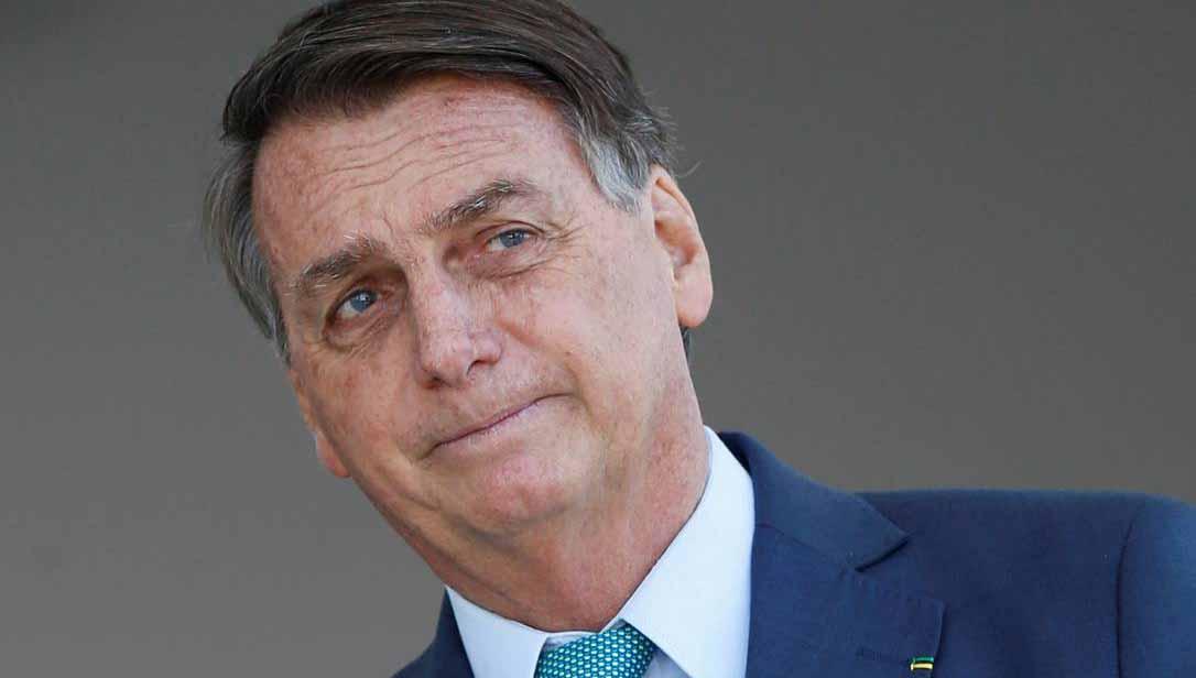 Bolsonaro é presidente que mais pagou emendas