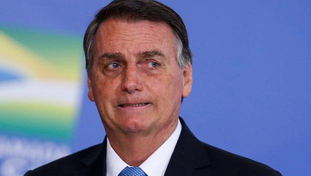 PDT e PT se unem contra Bolsonaro