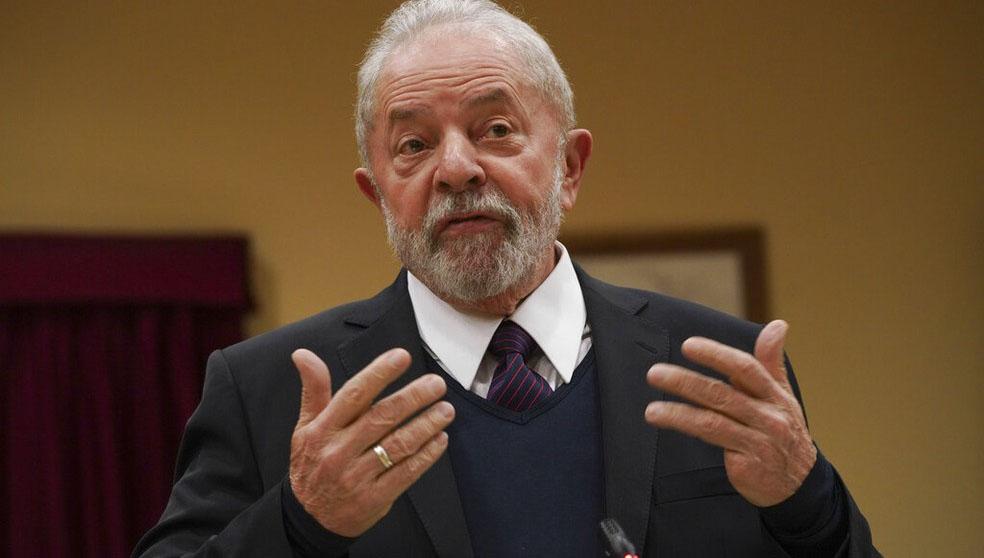 PT e PSOL buscam centro e direita para atos