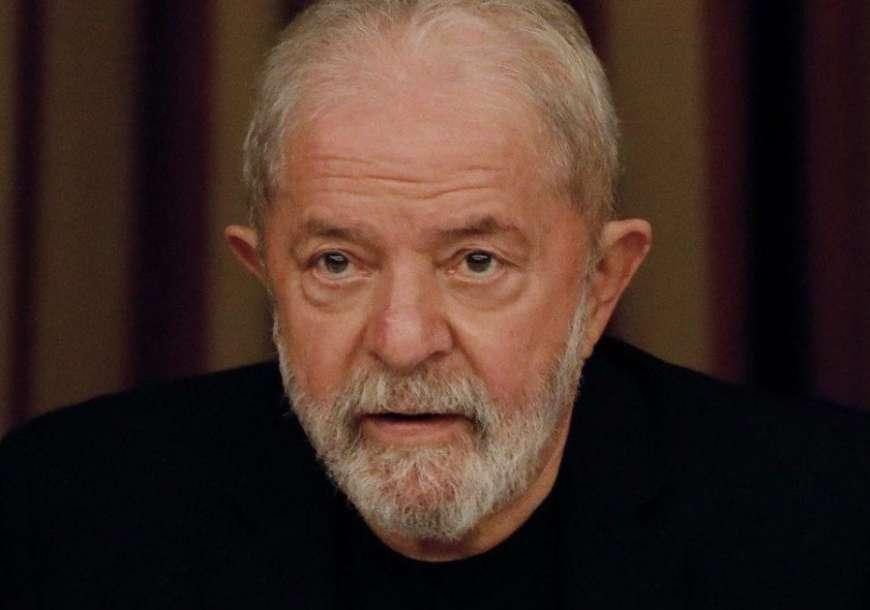 Receita Federal acusa Lula de sonegar impostos