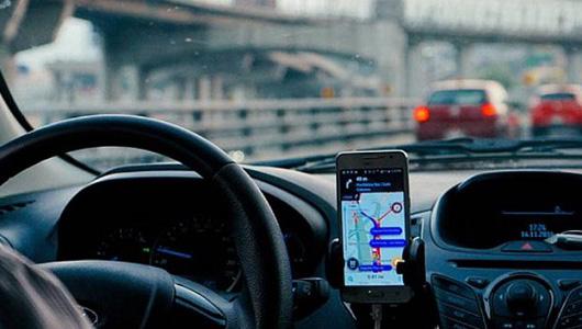 Uber é condenada a indenizar motorista