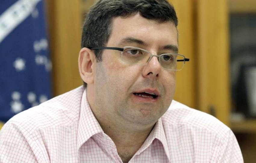 Ex-ministro da Dilma detona PT