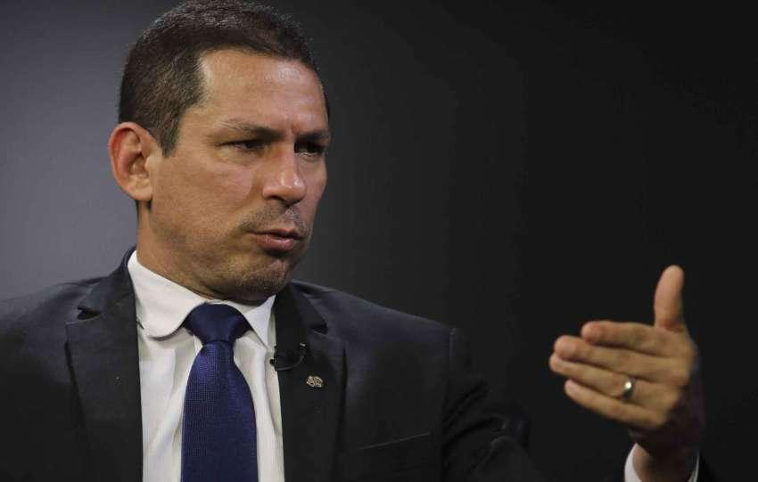 Impeachment de Bolsonaro será inevitável