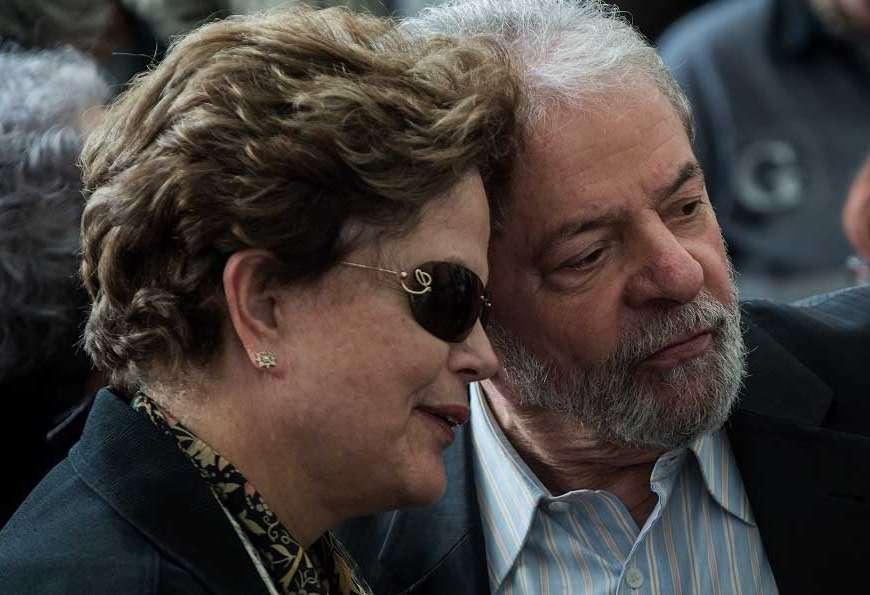 Conselheiro de Lula defende jantar com golpistas