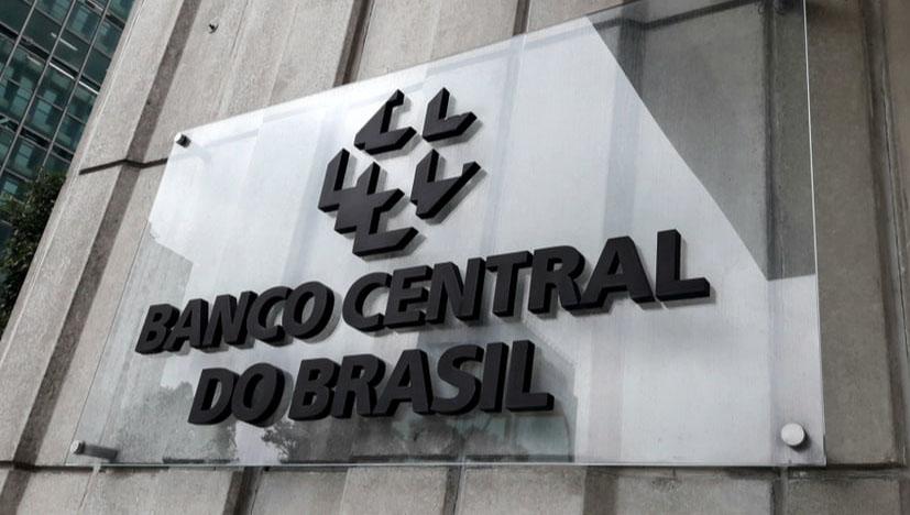 Brasil alcança 2° maior juro real do mundo