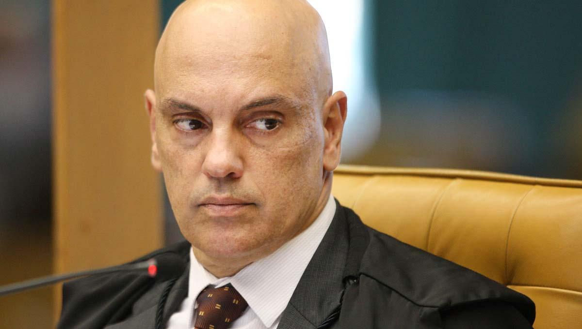 Provas contra Bolsonaro