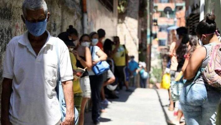 OAB quer obrigar Bolsonaro a retomar auxílio