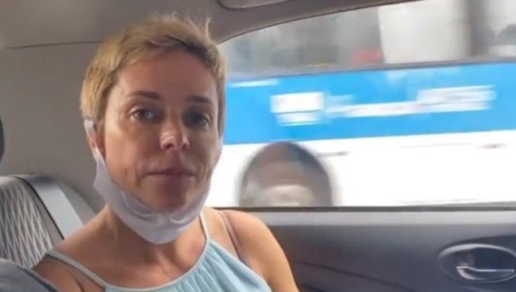 PTB vai expulsar filha de Roberto Jefferson
