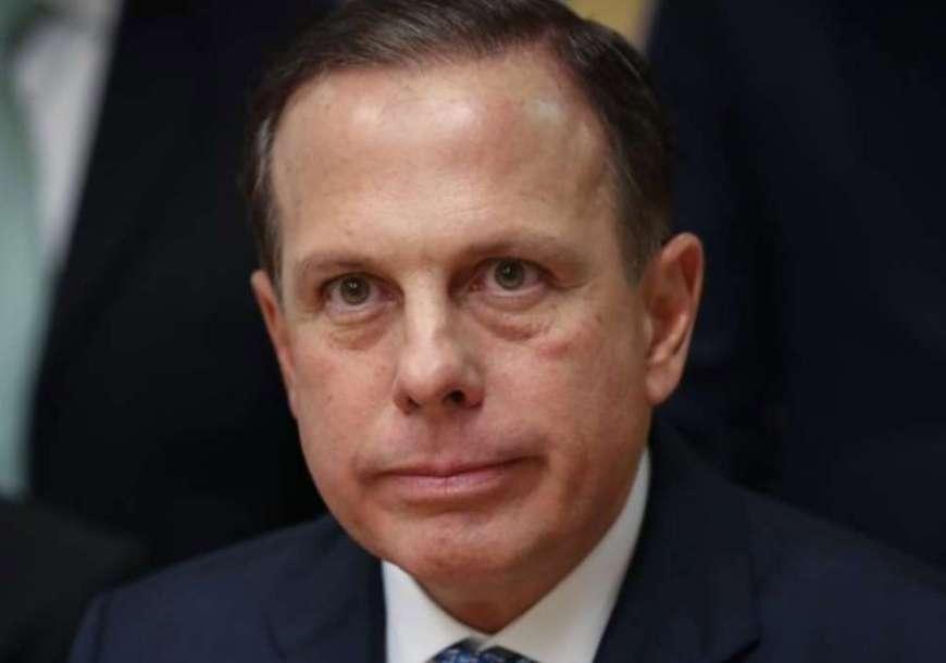 Prévias do PSDB se acirram